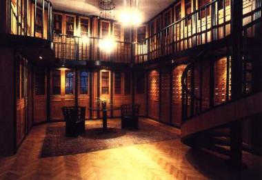 Museum | Liszt Academy Kodály Institute