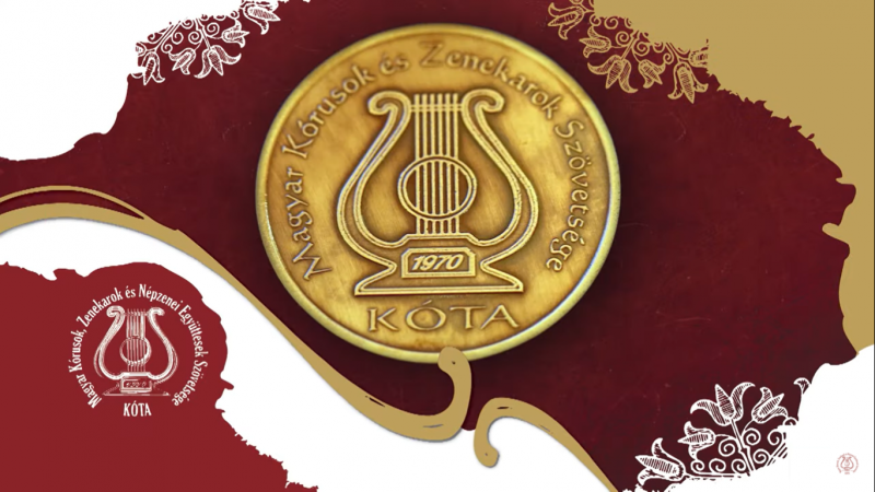 KÓTA Awards in 2021
